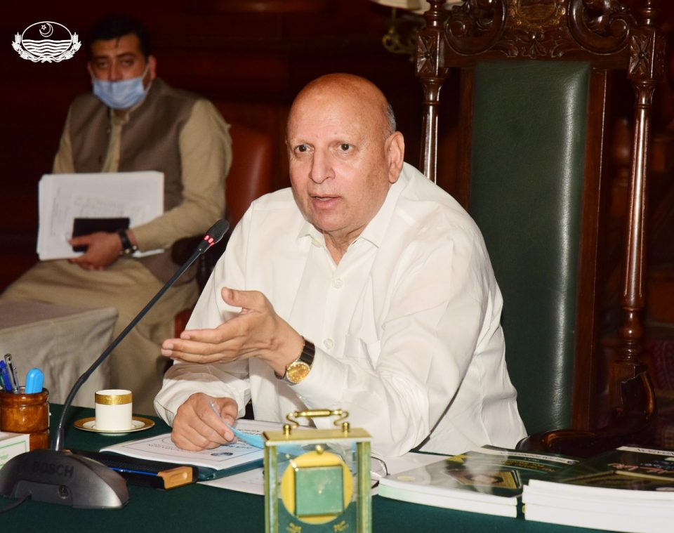 Sturdy financial system important for nation's progress: Governor