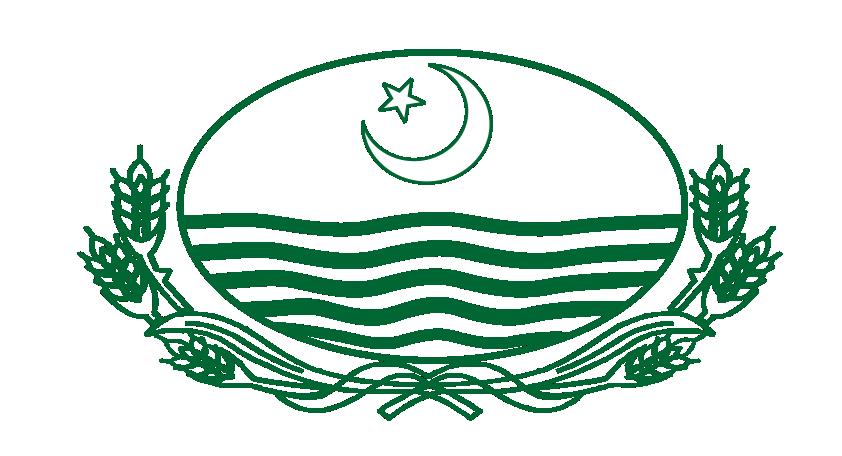 sarwar.pk